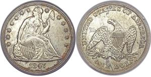 Identify Fake Counterfeit Trade Dollars Morgan Dollars