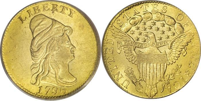 Most valuable Capped Head $2.50 Gold coin values