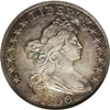 Draped Bust Silver Dollar Grading Images